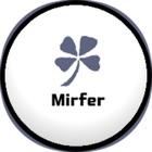 MIRFER icon