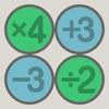 Quick Maths Arithmetic Workout