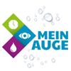 MEIN AUGE - Erinnerungshilfe