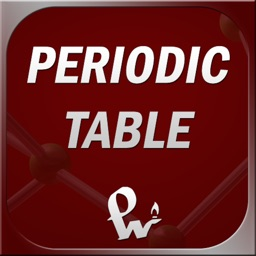 Periodic Table - PWN