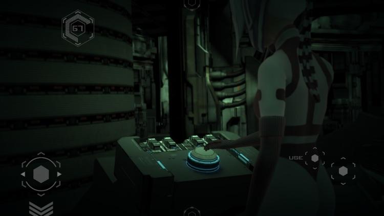 EXAELLA screenshot-6