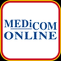 Medical platform