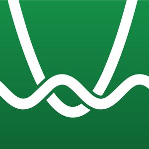 Desmos Graphing Calculator Education app