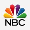 The NBC App – Stream TV Shows image