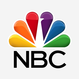The NBC App – Stream TV Shows Entertainment app