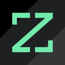 ZED - ELD Truck Driver Logbook