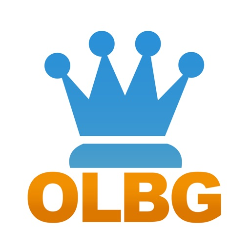 Sports Betting Tips by OLBG