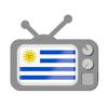 TV de Uruguay - TV uruguaya HD
