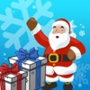 クリスマスの12日間 - iPhoneアプリ