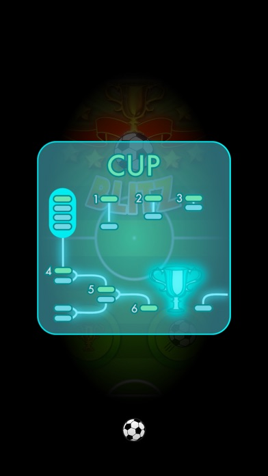 Screenshot 4 Cup Blitz