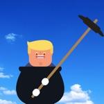 Trump Climby