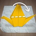 Tutorial de Origami para todos icon