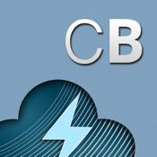 Cloud Browse app review