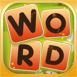 Word Fairy-A Crossword Game