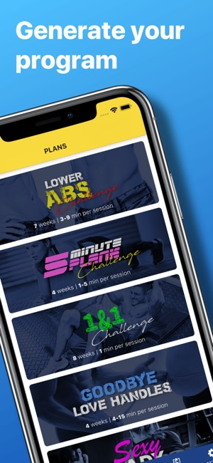 8 min abs workout level 1 download