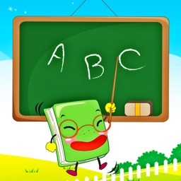 幼教英语 - 视频教程