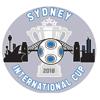 Sydney International Cup 2018
