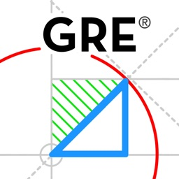 GRE Math: Practice Questions