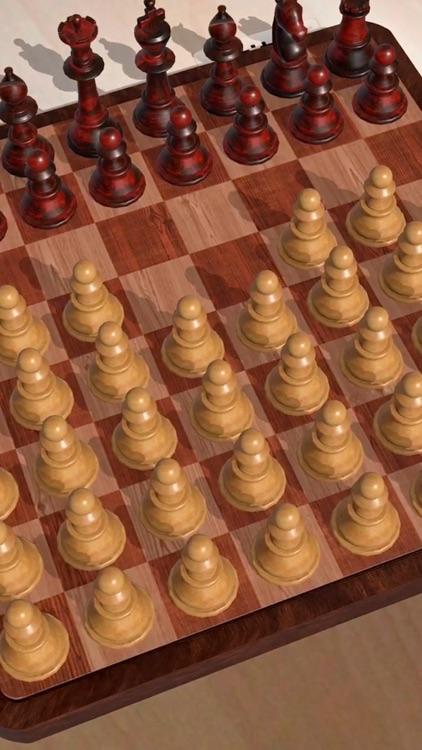 Chess+ AR