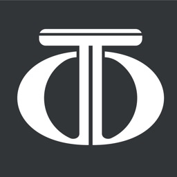 Commerce Bank of Tajikistan