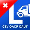 iTheorie Lastwagen CZV Premium