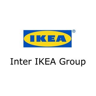 IKEA Home smart (TRÅDFRI) on the App Store
