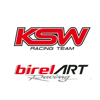 BIREL ART RACING KSW