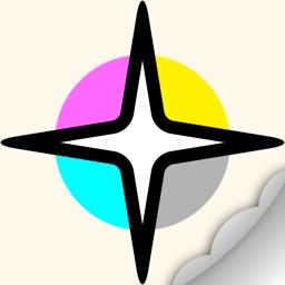 Colorest