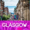 Glasgow City Guide 2018