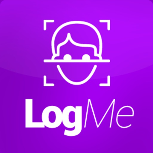 Log Me Facial Recognition
