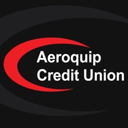 Aeroquip Credit Union Mobile