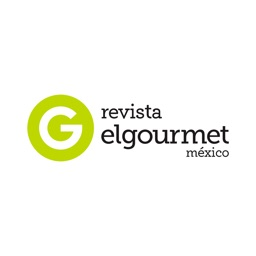 Gourmet de México