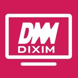 DiXiM for Pioneer