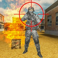 Codes for Counter Combat: Hostage Rescue Hack