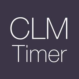 CLM Timer