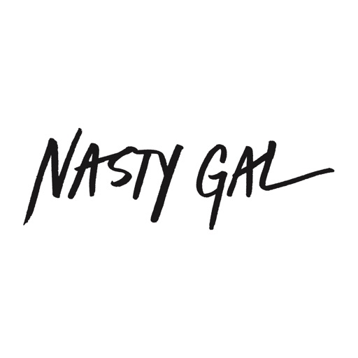 Nasty Gal – Clothing + Fashion