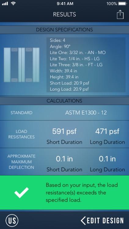 Astm E1300 Pdf