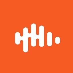 CastBox - Podcast App, Audio Books & Radio Player