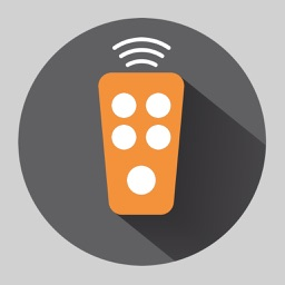Remote Control Pro for Mac