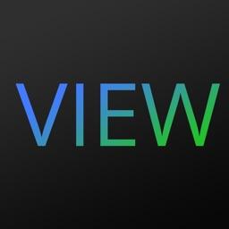 TL+VIEW