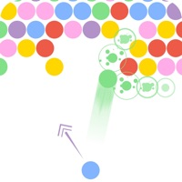 Codes for Bubble Shooter : Colors Game Hack