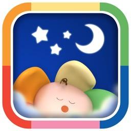 BabyFirst Sleepy Time