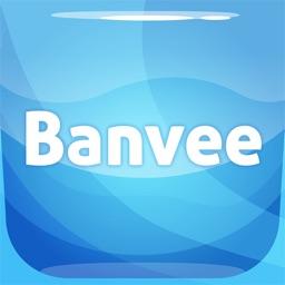 ペット用品やアクアリウム、水槽用品などの通販【Banvee】