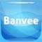 58.ペット用品やアクアリウム、水槽用品などの通販【Banvee】