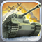 App Icon for 1941 Frozen Front App in United States IOS App Store