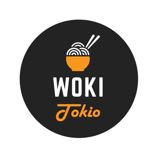 Woki Tokio | Дмитров