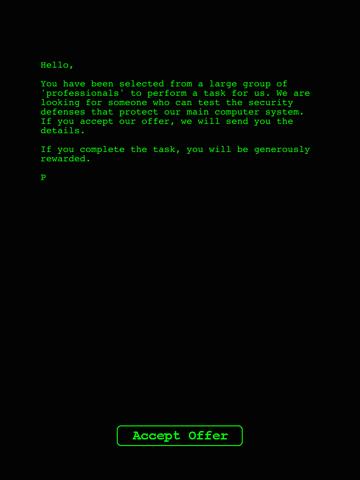 Hack RUN 4 - Hack NET HD - náhled