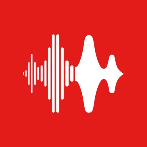 Himalaya FM(ヒマラヤ)音声プラットフォームアプリ