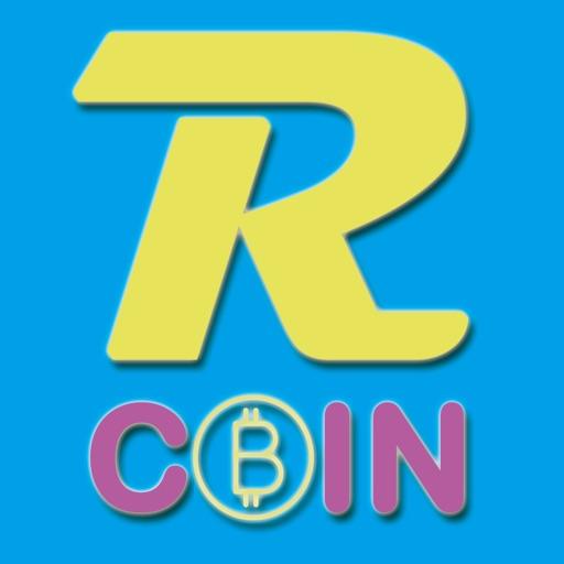 ReactCoin