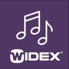 Widex ToneLink